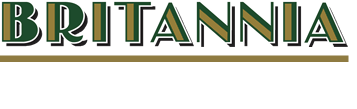 Britannia Woodworking Co. Ltd